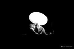 O Rinoceronte de renda ou o bigode Surreal de Dal (Soucheff) Tags: max teatro surrealism ernst surreal magritte ren salvador gala dal futuro leda absurdo surrealismo atmica telescpio