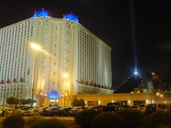 USA_Day09-Las_Vegas_By_Night_01