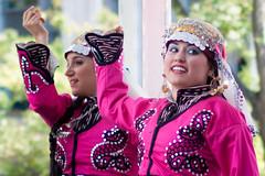 Turkish Festival (vpickering) Tags: festival dc washington dance festivals ensemble turkish 2012 turkishfestival kardelen atadc americanturkishassociationofwashingtondc