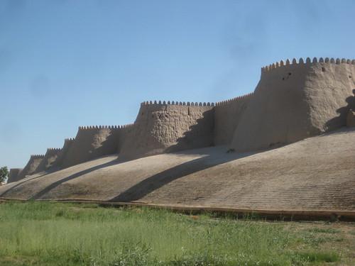 Silk Road 2-2012 133