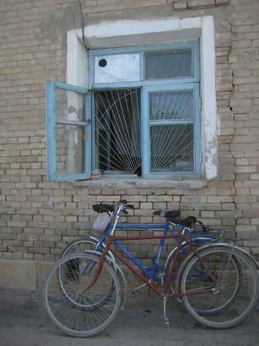 Silk Road 2-2012 084