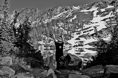 alta, utah (Wizard Fight) Tags: california summer mountain dogs nature rock train fun happy graffiti punk streak places falls riding thoughts babes anarchy forever punx hobo freight tramp moniker