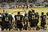 1209 Basha Homecoming Game-63 (nooccar) Tags: arizona football az highschool homecoming bhs chandler basha homecomingfootballgame chandleraz nooccar bashafootball photobydevonchristopheradams devoncadamscom devoncadamsgmailcom