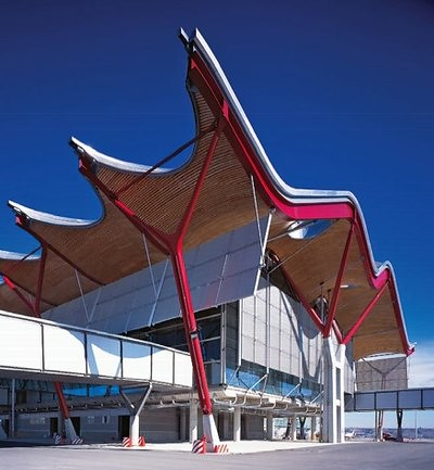 Airport-Building-Design8