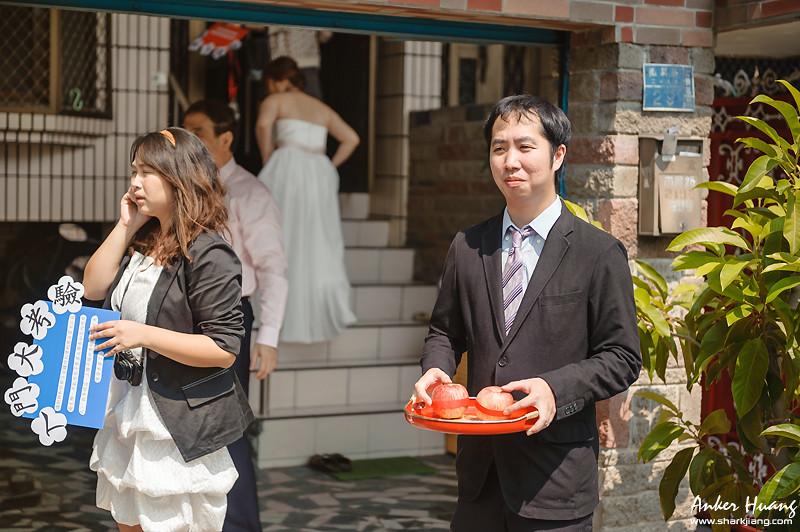 婚攝Anker 2012-09-22 網誌0026