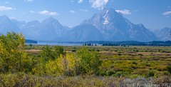 Grand Teton National Park (keithhull) Tags: mountains nature landscape natureza wyoming sagebrush grandtetonnationalpark jacksonlake absolutelystunningscapes bewiahn