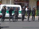 (Majid_Tavakoli) Tags: political prison iranian majid    prisoners    shahr tavakoli evin      rajai        goudarzi  kouhyar        httpsepidedamorgp5772