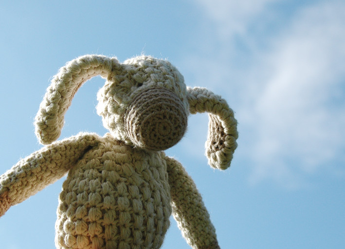 Zoomigurumi 2: 15 Cute Amigurumi Patterns by 12 Great Designers ... | 512x709