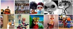 As primeiras 10 fotos temáticas da Matilda em Pernambuco!