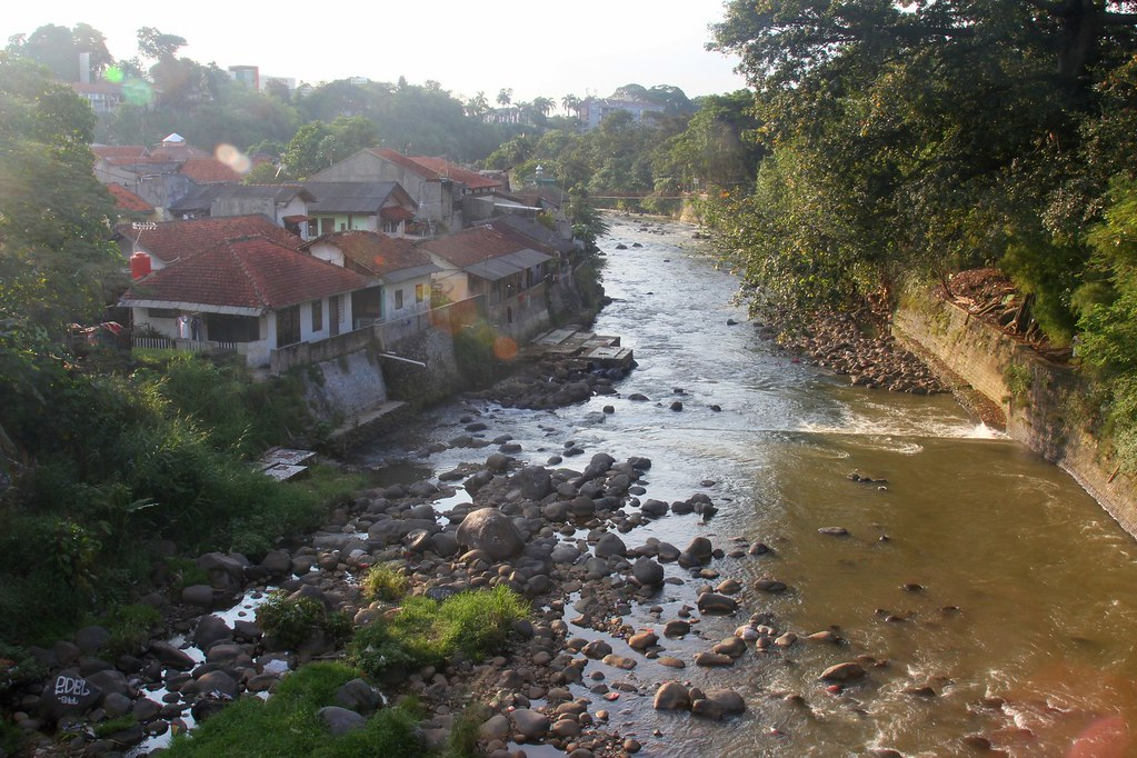 Bogor Indonesia  city pictures gallery : Photo: Indonesia, Bogor, Indonesia. Travelfish Photo pool on Flickr ...