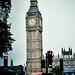Londra 51