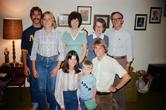 19790501_KightVisit_10.jpg (Adam Pratt) Tags: us evansville in adampratt tedkight sallypratt williamkight virginiakight marciakight