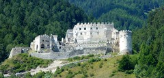 CASTELBELLO LICHTENBERG (aldofurlanetto) Tags: castel lichtenberg montechiaro abigfave altavenosta