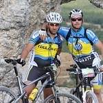 Rando Raid VTT Alpes Provence 2012 - F Fraisse (296).jpg thumbnail