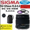 Buy Cheap Deals Sgima 18-125mm F3.8-5.6 DC OS HSM Multipurpose Zoom Lens for Canon Digital SLR Cameras + 3 Piece Filter Kit with Case + Lens Case + Celltime 5 Year Warranty (inrainblackfridakland) Tags: 3 slr price digital canon lens for dc with zoom 5 year os case best filter cameras kit piece compare warranty multipurpose 18125mm hsm sgima f3856 celltime
