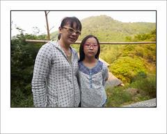 Shambhala Residential Retreat (Alfred Life) Tags: leica super m residential elmar asph province shambhala jiang m9 21mm  f34 elmarm 6bit  leicam9 m9p m21mmf34 leicam9p m2134 retreathotelshambhalamoganshanzhe