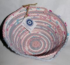 "Egg Basket #0041 • <a style=""font-size:0.8em;"" href=""http://www.flickr.com/photos/54958436@N05/8061284713/"" target=""_blank"">View on Flickr</a>"