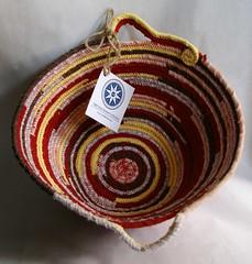 "Egg Basket #0044 • <a style=""font-size:0.8em;"" href=""http://www.flickr.com/photos/54958436@N05/8061316902/"" target=""_blank"">View on Flickr</a>"