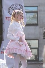 Lolita (NekoJoe) Tags: england london festival geotagged unitedkingdom trafalgarsquare lolita gbr lolitafashionshow japanmatsuri japaneseculturefestival geo:lon=012802720 geo:lat=5150803463 japanmatsuri2012