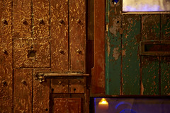 The Shoreditch Butchery - London (watchlooksee) Tags: london bar club pub dj shoreditch nightlife venue eastlondon shoreditchbutchery