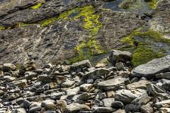Spanish Point (psyberartist) Tags: ocean ireland sea stone landscape coast marine waves rocky cliffs atlantic shore spanishpoint countyclare miltownmalbay