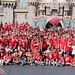Disneyland GayDays 2012 030
