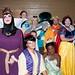 Disneyland GayDays 2012 132