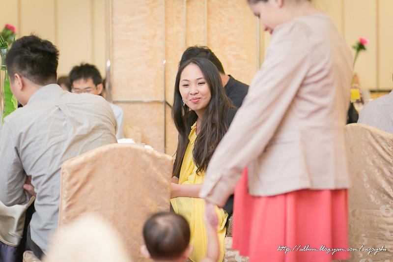 炳霖 依萍 結婚-0155.jpg