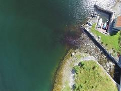DJI_0448 (Rune Venes) Tags: norway no sognogfjordane
