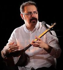 .      -   /   :  http://ift.tt/29NBC1K #tahmourespournazeri #s (baranaart) Tags: barana baranaart                                    telegrammebaranaart tahmourespournazeri shamssensemble concert tanbour
