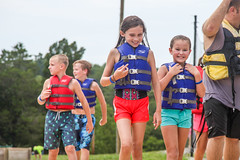 IMG_0728 (Crossings Camps) Tags: cedarmore cedarmore2016 waterfront watersports lake front