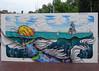 London_2468 (markstravelphotos) Tags: london graffiti brixton binho