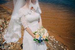 10 (DavydchukNikolay) Tags:             weddingphotographer wedding bestwedding weddingphoto ride bride love lovestory weddingukraine happymoments