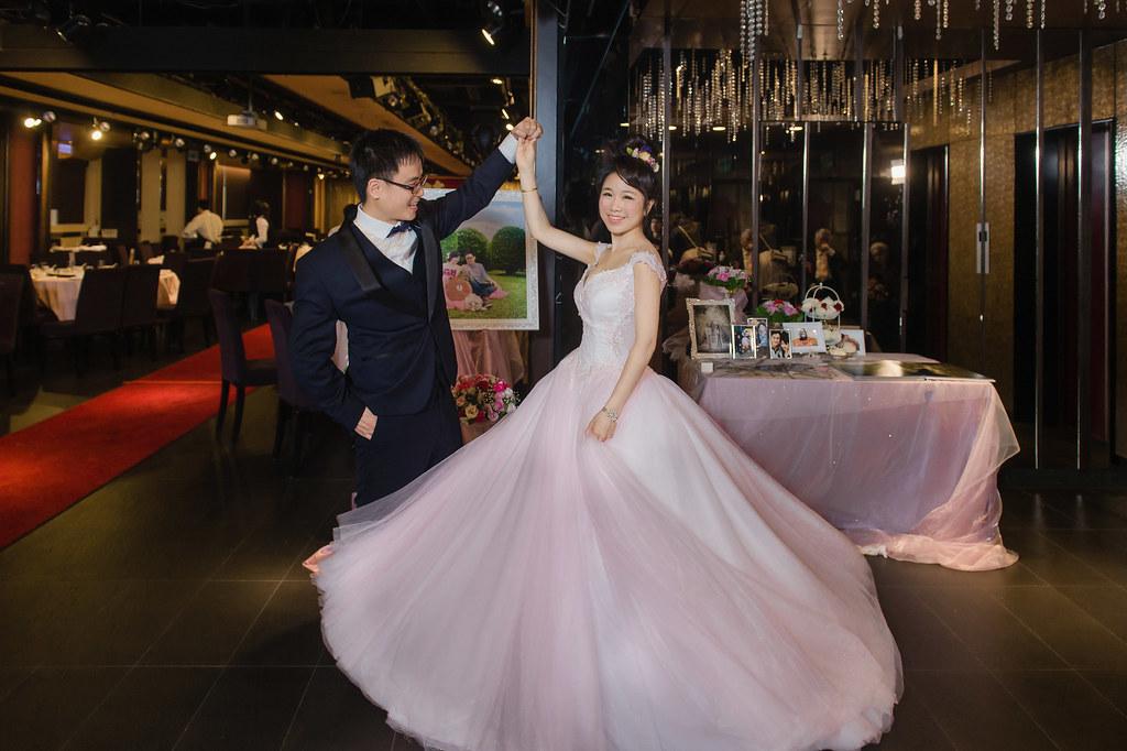 台北婚攝, 長春素食餐廳, 長春素食餐廳婚宴, 長春素食餐廳婚攝, 婚禮攝影, 婚攝, 婚攝推薦-95