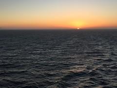 #beautiful #sunset on the #horizon (aarian8) Tags: beautiful sunset o horizon