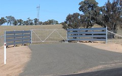 127 Howards Lane, Mount Rankin NSW