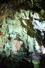 grotte Stiffe_026