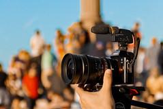 Sony A7s (Jeferson Felix D.) Tags: sony a7s a7 a7r sonya7 sonya7s sonya7r canon eos 60d canoneos60d 18135mm rio de janeiro riodejaneiro brazil brasil worldcars photography fotografia photo foto camera rio2016 olimpiadas olympic jogos olimpicos jogosolimpicos