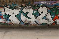 T32 (Alex Ellison) Tags: t32 temp32 opd westlondon urban graffiti graff boobs