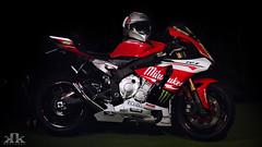 YAMAHA R1 : YZF-R1 (KKStudio : 0981 34 35 36) Tags: yamaha r1 1000r 2016 austinracing ohlins kkteam kkstudio kkboutique kkstudio6789 kingiang rchgi roadshow motopkl motopklkiengiang