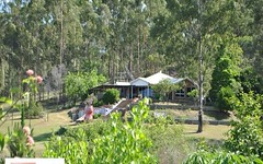 Address available on request, Rocksberg QLD
