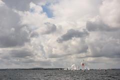 _VWO2392 (Expressklubben Rogaland) Tags: nmexpress seiling stavangerseilforening