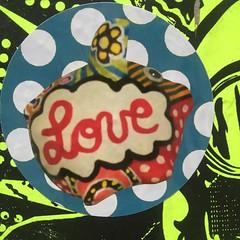 love.piepenbrinck, London (steckandose.gallery) Tags: hyper urbanart hackney art 2016 eastlondon fashionstreet funk loveplovepiepenbrincklovepiepenbrinckbigpiggieslondonwaterloostation streetarturbanartart urbanartstreetartartanimal loveplovepiepenbrincklovepiepenbrincklovepiepenbrinck boundarystreet london bricklane streetartlondon super uk shoreditch streetart installation steckandose sticker spittafield pasteup graffiti steckandosegallery hyperhyper loveisallyouneed lovepiepenbrinck sclaterstreet