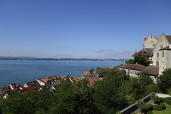 _DSC5870 (chicour) Tags: sony rx100 rx100m2 rx100ii rx100mii germany allemagne constance lac t summer 2016