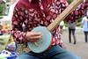 A Show for Joe (vfhwebdev) Tags: bluegrass music live show joewilson folk folklife vafolklife alisonkrauss jerrydouglas thewhites rickyskaggs franknewsome barr barrfamily workshop blueridgemusiccenter nationalparks nps100 galax va usa