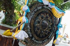 THAI2016_-270 (sandmilk) Tags: thailand lampang gong