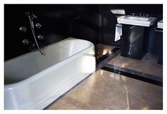 . (Angela Malavenda) Tags: milano milan bathroom bagno interior design villanecchicampiglio