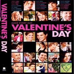 Valentine's Day - วาเลนไทน์เดย์ หวานฉ่ำ วันรักก้องโลก (2010)