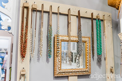 awgbeaux2 (ADJstyle) Tags: adjectives adjstyle centralflorida furniture homedecor products