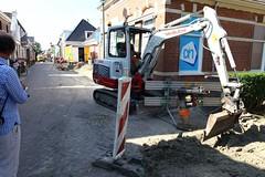 IMG_4130-www.PjotrWiese.nl